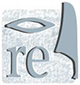 Logo re Recognition GmbH